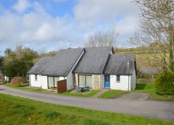 Thumbnail 2 bed semi-detached house for sale in Ringwell Hill, Bissoe Road, Carnon Downs, Truro
