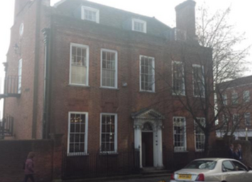 Thumbnail Retail premises to let in Church Court, Monks Walk, Reigate