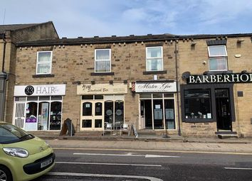 Thumbnail 1 bed flat to rent in Dale Street, Ossett