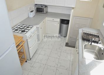 3 bed property to rent in Doncaster Road, Sandyford, Newcastle Upon Tyne NE2