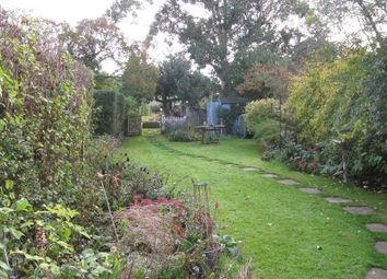 Thumbnail 4 bed detached house for sale in Grange Road, Tuffley, Gloucester
