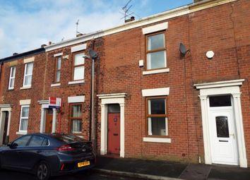 Thumbnail 2 bed terraced house for sale in Gregson Lane, Hoghton, Preston, Lancashire