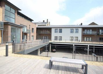 Thumbnail 1 bed flat to rent in Cardean House, Swindon, Wiltshire