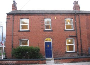 Thumbnail Room to rent in Laurel Place, Chapeltown, Leeds