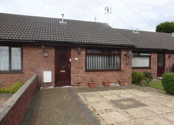 Thumbnail 1 bedroom bungalow for sale in Blackbird Close, Bradwell, Great Yarmouth