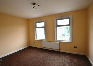 Thumbnail 4 bedroom terraced house to rent in Priory Avenue, Wembley, Greater London