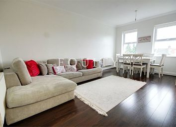 Thumbnail 1 bed flat for sale in Templeton Court, Ingersoll Road, Enfield