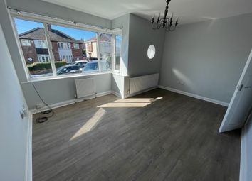 Thumbnail 3 bed semi-detached house to rent in Sharrard Grove, Sheffield