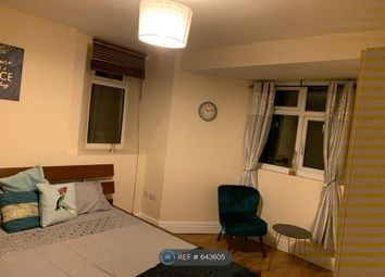 Room to rent in Harborough Road, Northampton NN2