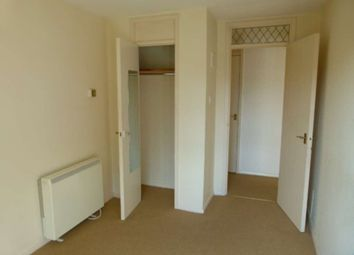 Thumbnail 1 bed flat to rent in Stocks Park Drive, Horwich, Bolton