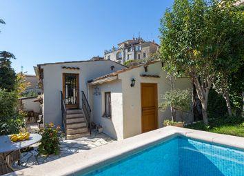 Thumbnail 3 bed town house for sale in Saint-Paul-De-Vence, Saint-Paul-De-Vence, Cagnes-Sur-Mer-Ouest, Grasse, Alpes-Maritimes, Provence-Alpes-Côte D'azur, France