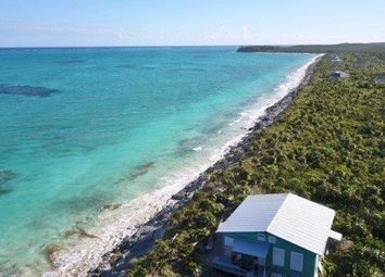 Thumbnail 2 bed property for sale in Crooked Island, The Bahamas