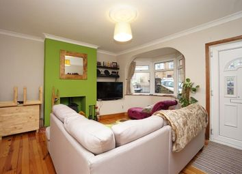 3 bed end terrace house for sale in Smithywood Crescent, Woodseats, Sheffield S8