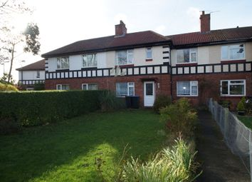 Thumbnail 5 bed semi-detached house to rent in Musgrave Gardens, Gilesgate, Durham
