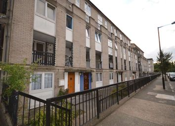 Thumbnail 3 bed flat to rent in Seyssel Street, London