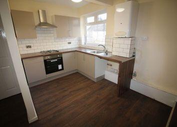 Thumbnail 2 bedroom flat to rent in Warbreck Moor, Liverpool