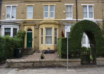 Thumbnail 8 bed property for sale in Ashgrove, Bradford