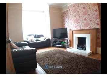 Thumbnail Room to rent in Cross Flatts Avenue, Leeds