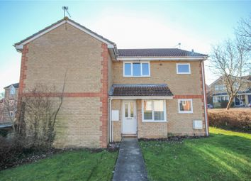 Thumbnail 1 bed detached house to rent in Ellan Hay Road, Bradley Stoke, Bristol