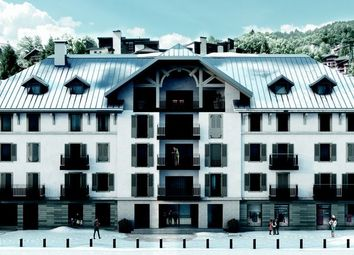 Thumbnail 3 bed apartment for sale in Gallery Mont Blanc - 3Bed, Evasion Mont Blanc
