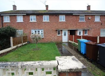 Thumbnail 3 bed property for sale in Honister Square, Lytham St. Annes