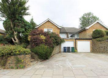 Potters Lane, Barnet EN5. 3 bed semi-detached house