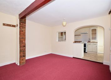 Thumbnail 4 bedroom end terrace house for sale in Heath Road, Linton, Maidstone, Kent