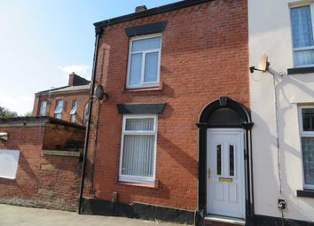 3 bed terraced house for sale in Acre Lane, Oldham OL1