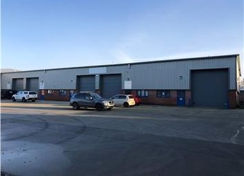 Thumbnail Light industrial to let in Willow Court, Unit 6-8, Lotherton Way, Leeds, West Yorkshire