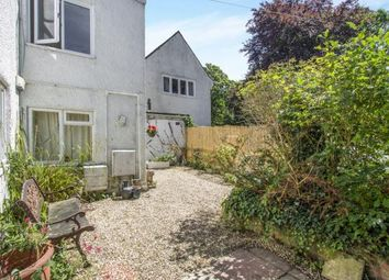 Thumbnail 2 bed flat for sale in 3C Sea View Road, Walkford, Christchurch, Dorset