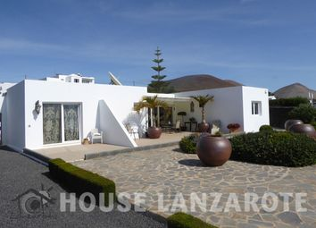 Thumbnail 1 bed villa for sale in Conil, Tías, Lanzarote, Canary Islands, Spain