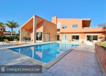 Thumbnail 4 bed villa for sale in Lagos, Western Algarve, Portugal