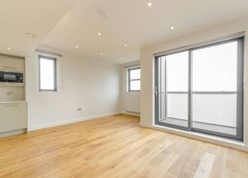 Thumbnail Studio to rent in St Johns Road, Harrow