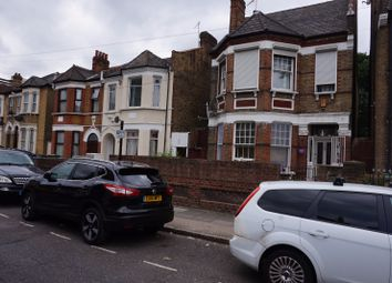 Thumbnail 6 bed terraced house to rent in Sprowston Road, Forest Gate
