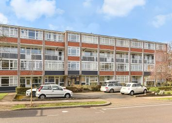 Thumbnail 3 bed maisonette for sale in Garden Royal, Kersfield Road, Putney