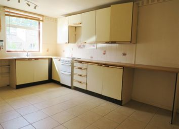 Thumbnail 3 bed property to rent in Drayton, Bretton, Peterborough