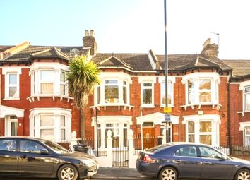 Thumbnail 3 bed town house for sale in Whitehorse Lane, South Norwood