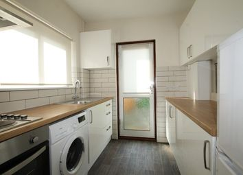 Thumbnail 2 bed property to rent in Sandhurst Road, Orpington