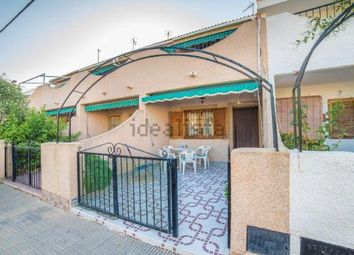 Thumbnail 3 bed terraced house for sale in Lo Pagan, Lo Pagan, Spain