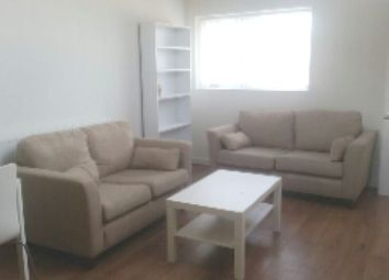 Thumbnail 1 bedroom flat to rent in Green Lane, Stoneycroft, Liverpool