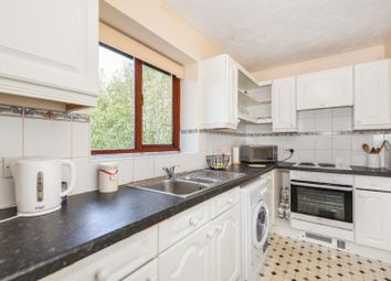 Thumbnail 2 bed flat to rent in Millers Rise, Old London Road, St Albans