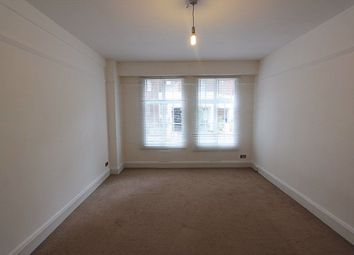 1 bed property to rent in Coram Street, London WC1N