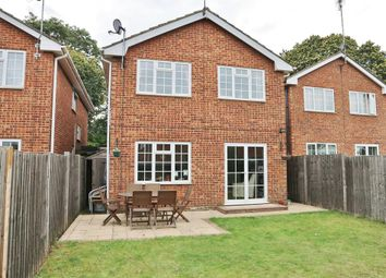 4 bed detached house for sale in Carlton Road, Northumberland Heath, Kent DA8