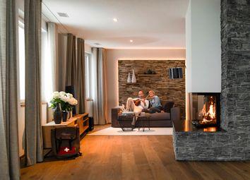 Thumbnail Apartment for sale in Furkagasse 1, 6490 Andermatt, Uri, Switzerland