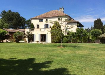 Thumbnail 7 bed country house for sale in 47700 Beauziac, France