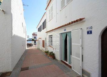 Thumbnail Studio for sale in Salgar, San Luis, Balearic Islands, Spain
