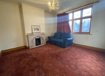 Thumbnail 5 bed property to rent in Lichfield Road, Woodford Green