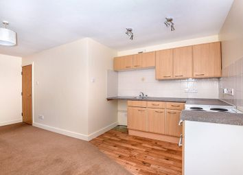 Thumbnail 1 bedroom flat to rent in Flat 9, Toft Green, 6