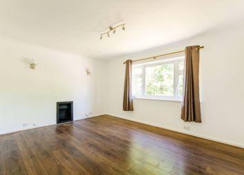Thumbnail 2 bed maisonette to rent in Avenue Road, Oakwood