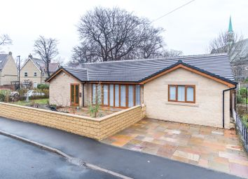 Thumbnail 4 bed detached house for sale in Cherry Tree Drive, Brincliffe, Sheffield